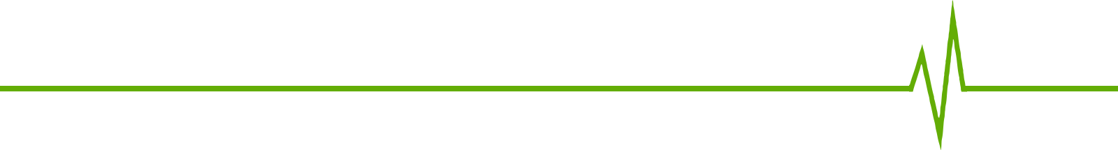 support for expectant mothers
