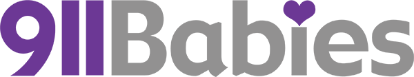 911 Babies, help for teen pregnancy, abortion alternatives